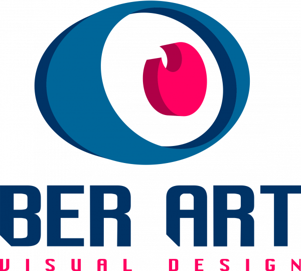 Ber|Art Visual Design V.O.F. - WordPress SEO Hosting