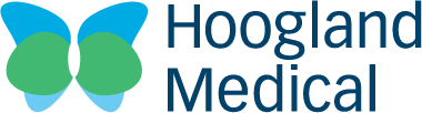 Hoogland Medical